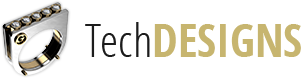 Tech-Designs NY